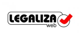 Legalizaweb