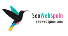 Seoweb Spain