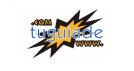 Tuguiade